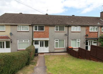 Thumbnail 3 bed property to rent in Clist Road, Bettws, Newport