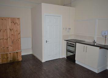Thumbnail Studio to rent in Holyhead Road, Birmingham