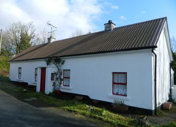 Thumbnail 3 bed cottage for sale in Primrose Cottage, Knockroosk, Gorvagh, Mohill, Leitrim