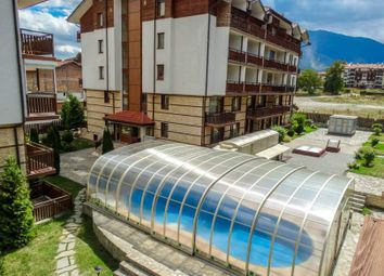 Thumbnail Studio for sale in Bansko, Blagoevgrad, Bg