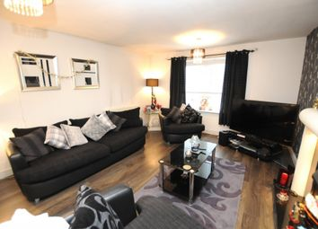 Thumbnail 4 bed town house for sale in Dumbarton Road, Glasgow