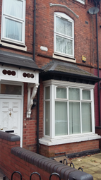 Thumbnail 3 bed flat to rent in Grove Lane, Handsworth