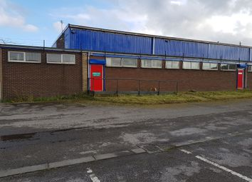 Thumbnail Office to let in Oakesway, Hartlepool