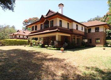 Thumbnail 5 bed property for sale in Rosslyn Lone Tree Estate Rd, Nairobi, Kenya