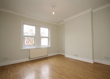 Thumbnail 2 bedroom flat to rent in Maude Terrace, London