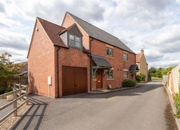 Thumbnail 3 bedroom semi-detached house for sale in Todenham Road, Moreton In Marsh, Gloucestershire