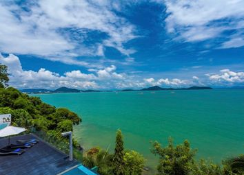 Thumbnail 6 bed villa for sale in Ao Makham, Thailand