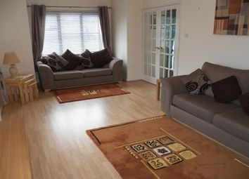 Thumbnail 3 bed property to rent in Hawthorn Close, Pentlepoir, Saundersfoot