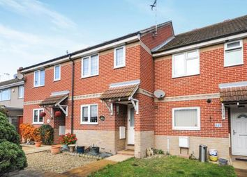 Thumbnail 2 bed terraced house for sale in Sutton Road, Rochford, Essex