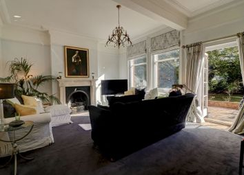 Thumbnail 3 bed flat for sale in Merton Ford, Pages Croft, Wokingham