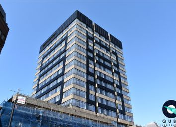 Thumbnail Studio to rent in Silkhouse Court, Tithebarn Street, Liverpool