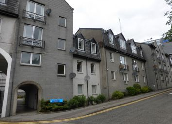 Thumbnail 1 bed flat to rent in Strawberry Bank Parade, Holburn, Aberdeen