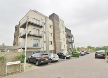 Thumbnail 2 bedroom flat to rent in Bennett Place, Dartford