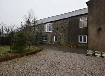Thumbnail 4 bed cottage to rent in Long Lane, Goadsbarrow Ulverston, Cumbria