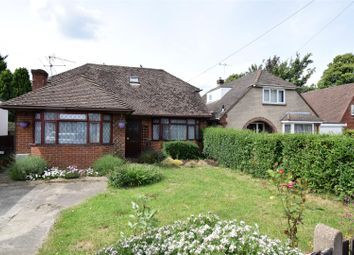 Thumbnail 3 bed property for sale in Anchor Hill, Knaphill, Woking
