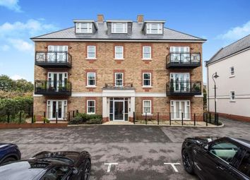 Thumbnail 2 bed flat for sale in Putney, Wandsworth, London
