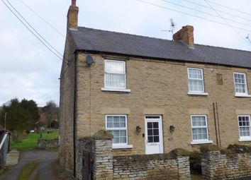 Thumbnail 2 bed cottage for sale in South View, West Lane, Snainton, Scarborough