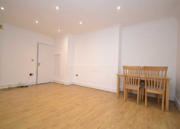 Thumbnail 1 bedroom property to rent in Royal College Street, London
