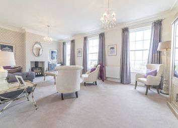 Thumbnail 4 bed end terrace house for sale in Newquay Road, Truro