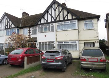 Thumbnail 3 bed end terrace house for sale in Sutton Road, Rochford