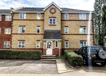 Thumbnail 2 bed flat to rent in Offers Court, Winery Lane, Kingston