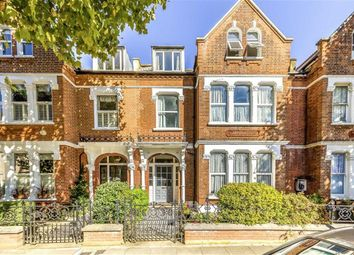 Thumbnail 6 bed terraced house for sale in Streathbourne Road, Balham