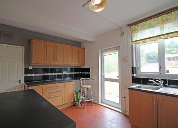 Thumbnail 3 bedroom semi-detached house to rent in Kitchener Avenue, Derby