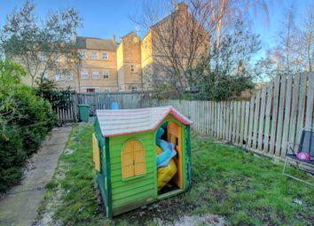 Waterside Court, Rodley, Leeds LS13