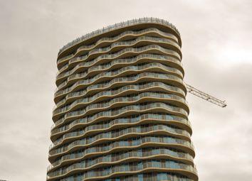 Photo of Hoola, Western Gateway, London E16