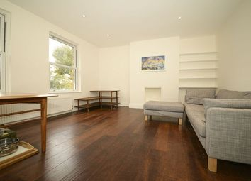Thumbnail 4 bed maisonette to rent in Marriott Road, London