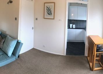 Thumbnail 1 bed flat to rent in The Channel, Burbo Way, Wallasey