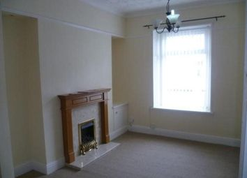 Thumbnail 3 bedroom terraced house to rent in St. James Court, St. Peters Road, Penarth