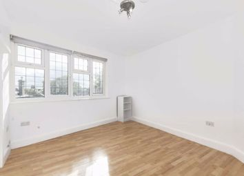 Thumbnail Studio to rent in Gideon Mews, St. Mary's Road, London
