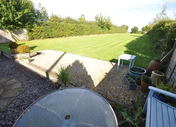 Thumbnail 4 bed detached house for sale in Witchcombe Close, Great Cheverell, Devizes
