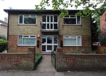 Thumbnail 2 bedroom property to rent in Cottingham Road, Hull