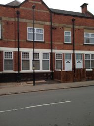 Thumbnail 10 bed country house to rent in Northfield Road, Coventry