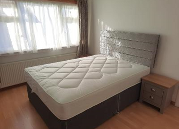 Thumbnail Room to rent in Vary Near Off Lawrence Road Area, South Ealing