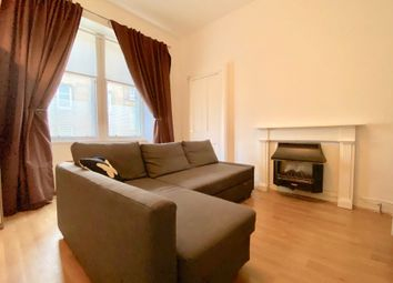 2 bed flat to rent in Easter Road, Easter Road, Edinburgh EH7
