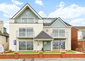 Thumbnail 2 bed flat for sale in 4, East Cliffe House, Lee-On-The-Solent