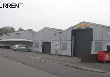 Thumbnail Light industrial to let in Units 6A & 6B, Whitehouse Road, Kidderminster, Worcestershire