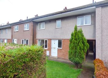 Thumbnail 3 bed terraced house for sale in West Lane, Shap, Penrith