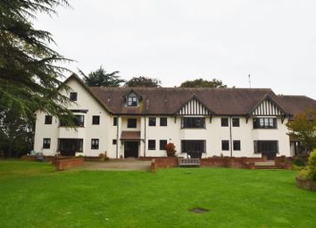 Thumbnail 2 bed property to rent in Stretton Close, Penn, High Wycombe