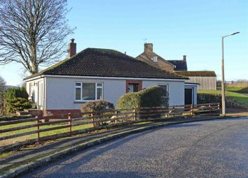 Thumbnail 3 bed detached bungalow for sale in Parkhead Loaning, Dumfries