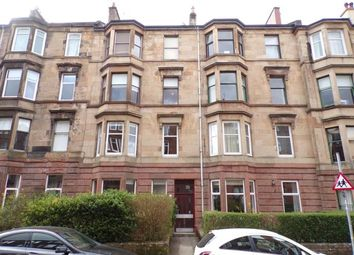 2 bed flat to rent in Havelock Street, Glasgow G11