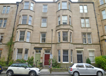Thumbnail 2 bed flat to rent in Montpelier, Edinburgh
