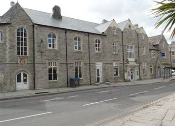 Thumbnail Office to let in Quay Street, Truro