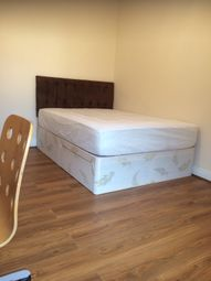 Thumbnail Room to rent in Havelock Road, Tyseley
