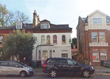 Thumbnail Studio for sale in Ballards Lane, Finchley, London