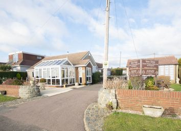 Thumbnail Detached house for sale in Old Dover Road, Capel-Le-Ferne