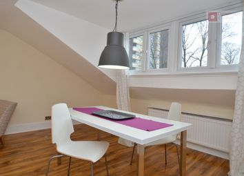 Thumbnail 1 bed flat for sale in Kenninghall Road, Clapton, Flat 8, London